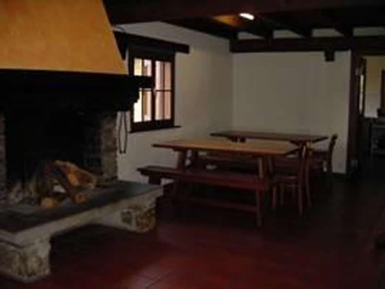 Image 2 -  Hostel Zotta