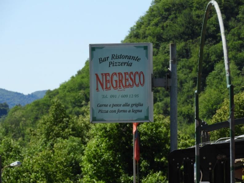 Image 3 - Ristorante Negresco
