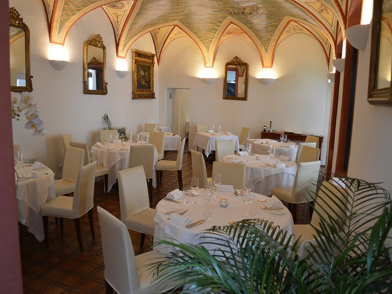 Image 4 - Boutique-Hotel e Ristorante