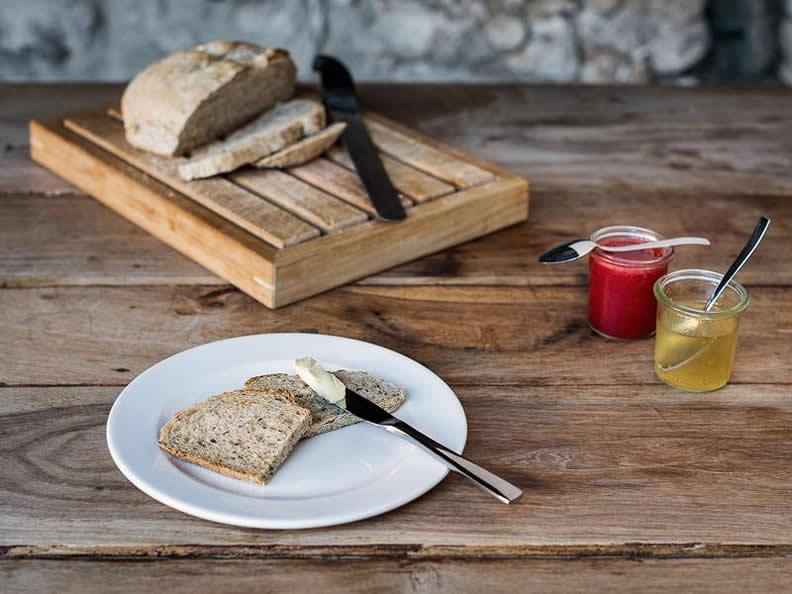 Image 5 - Osteria La Crisalide
