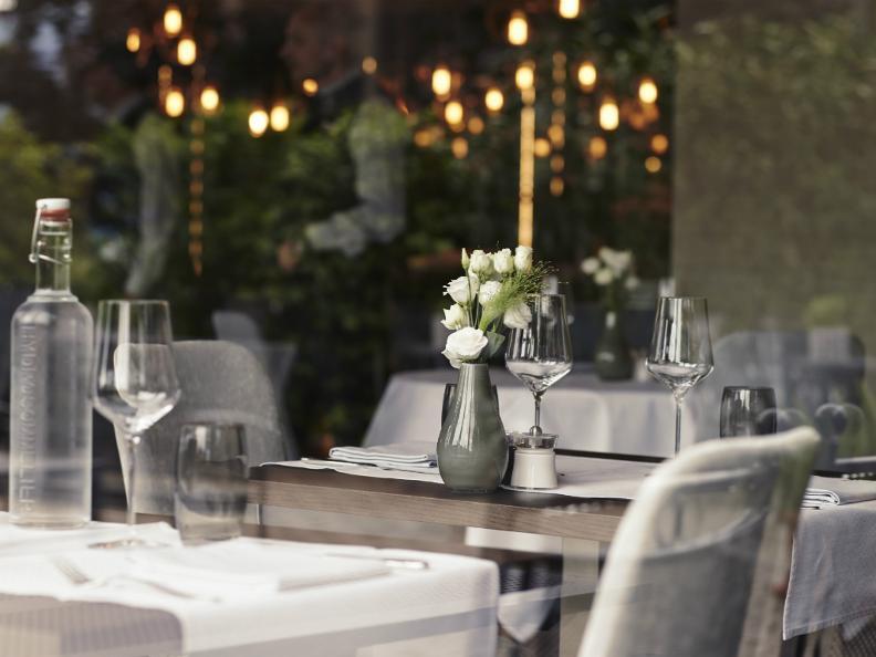 Image 3 - La Fontana Ristorante & Bar