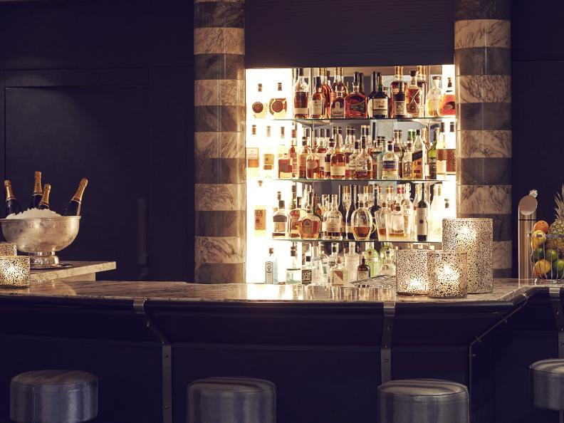 Image 8 - La Fontana Ristorante & Bar