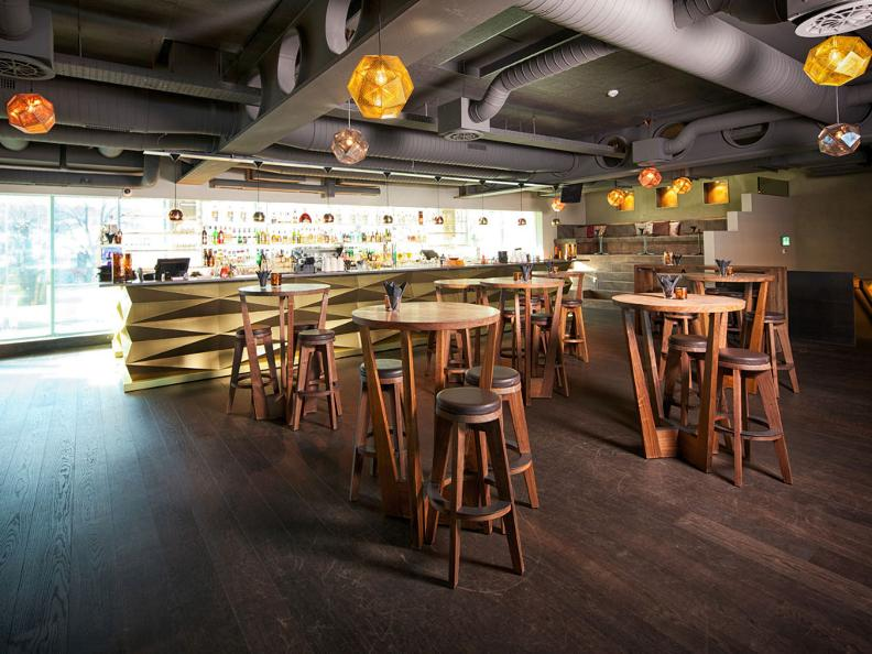 Image 7 - BLU Restaurant & Lounge