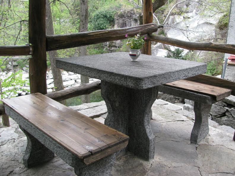 Image 1 - Grotto Pozzon