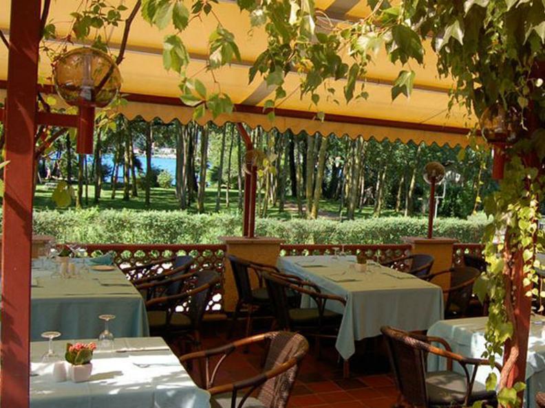 Image 2 - Restaurant San Michele