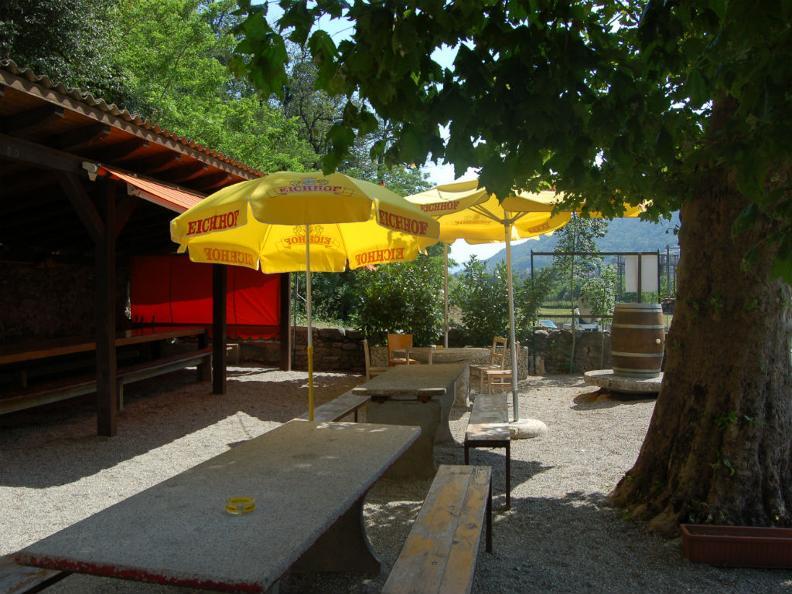 Image 2 - Grotto all'Elvezia