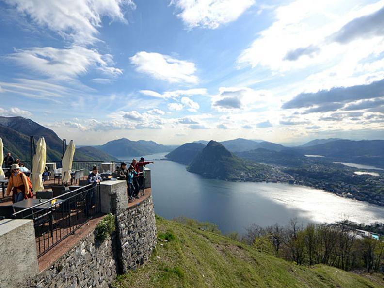 Image 2 - Vetta Monte Bré