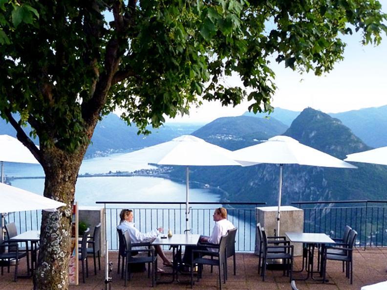 Image 3 - Vetta Monte Bré