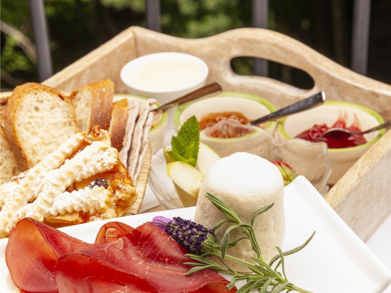 Image 2 - Osteria Manciana con Alloggio