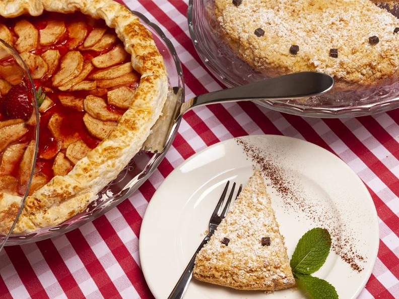 Image 3 - Osteria Manciana con Alloggio