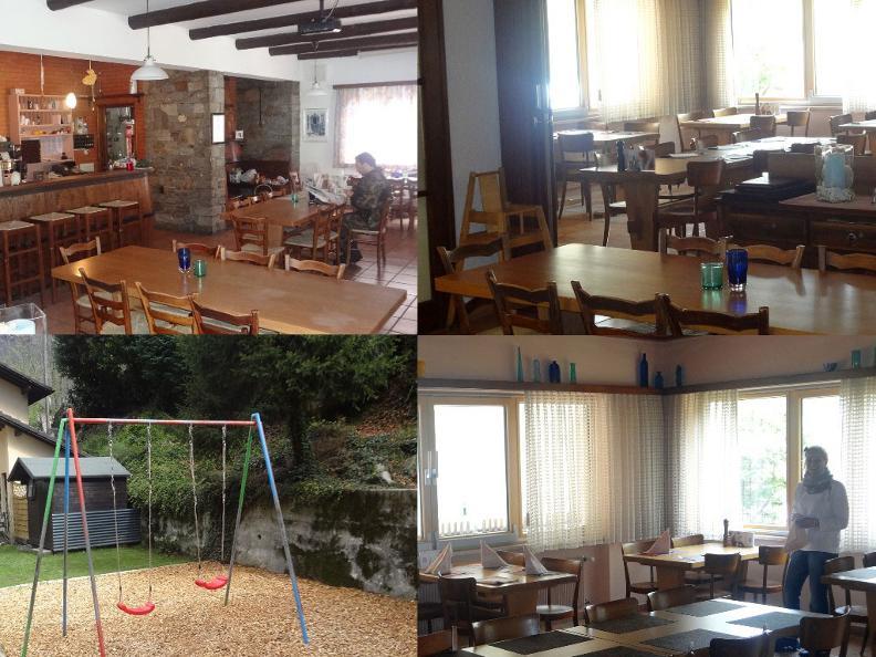 Image 1 - Restaurant Posse