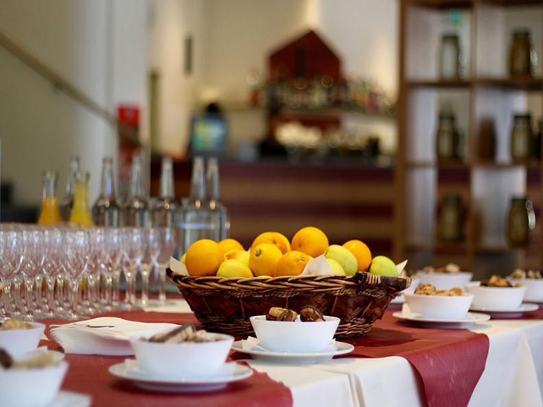 Image 2 - Restaurant Casa del Popolo