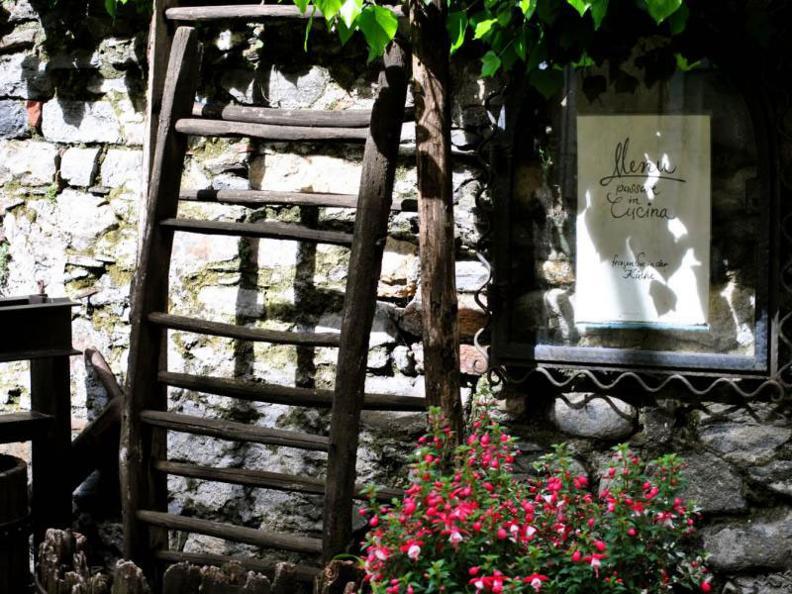 Image 2 - Grotto Baldoria