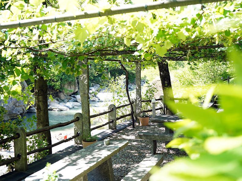 Image 0 - Grotto Pescatori