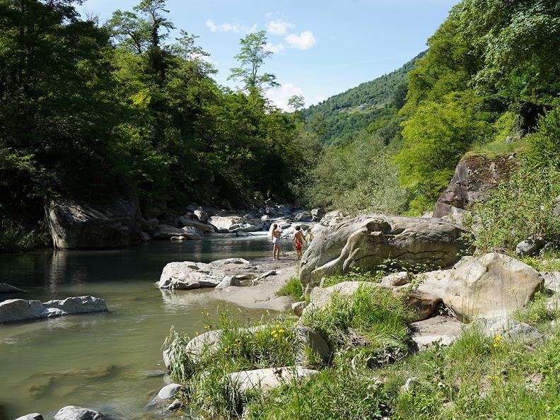 Image 5 - Grotto Pescatori