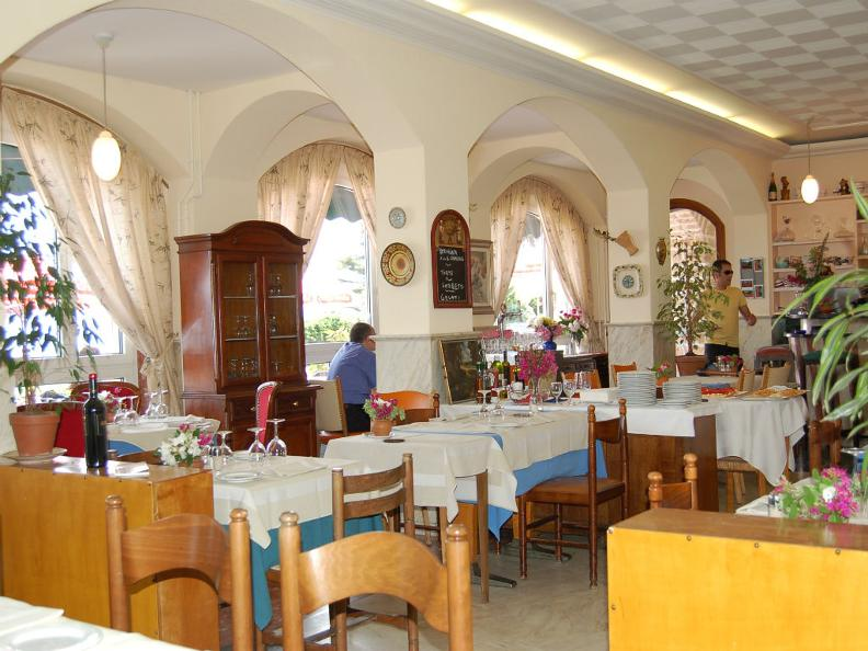 Image 7 - Ristorante San Grato