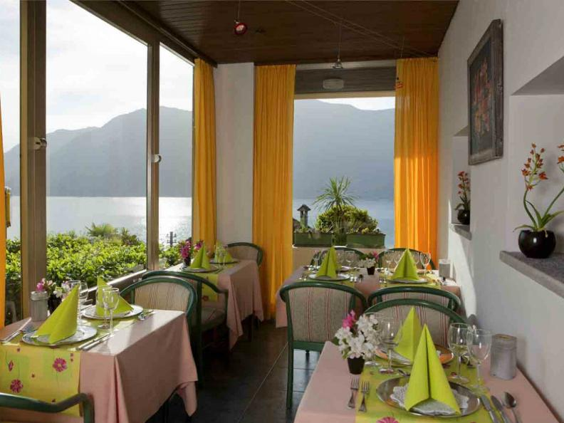 Image 0 - Hotel Ristorante Primavera
