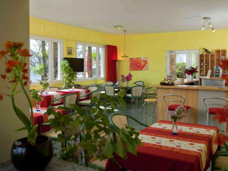 Image 2 - Hotel Ristorante Primavera