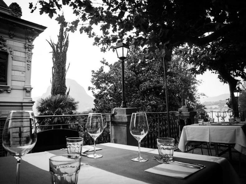Image 2 - Ristorante Firenze