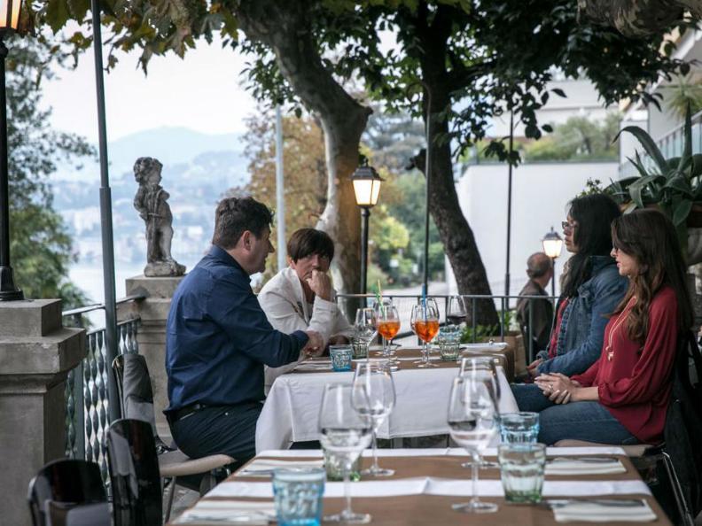Image 6 - Ristorante Firenze