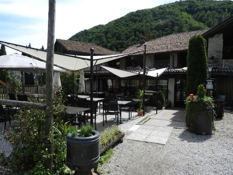 Image 0 - Osteria Andina