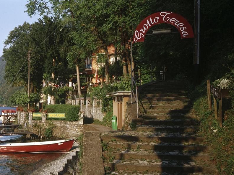 Image 1 - Grotto Teresa
