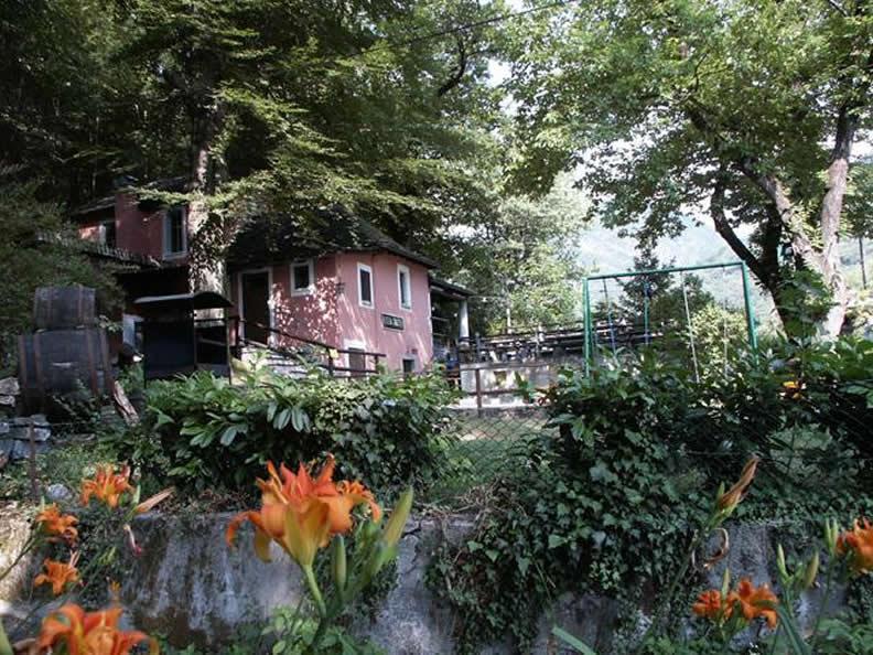 Image 1 - Grotto Brunoni