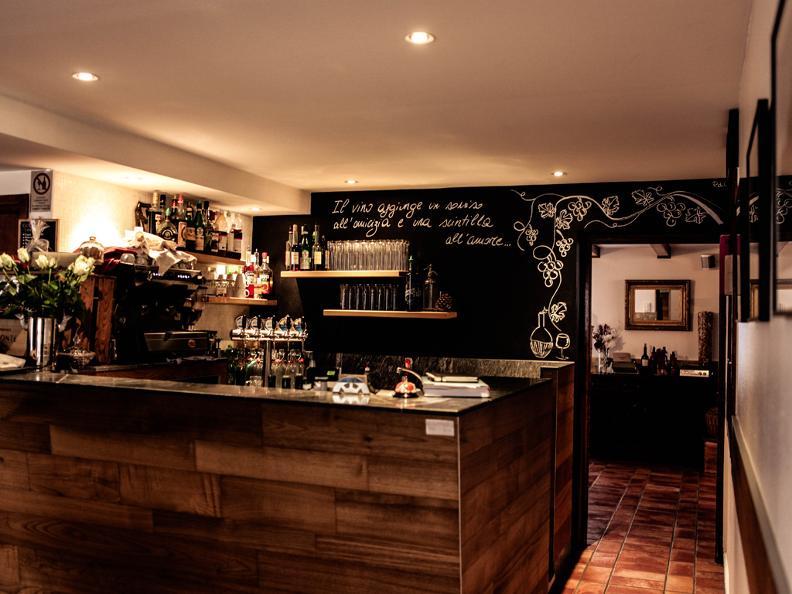 Image 2 - Ristorante Lattecaldo