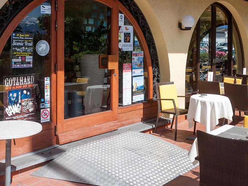 Image 3 - Ristorante Pizzeria Oldrati