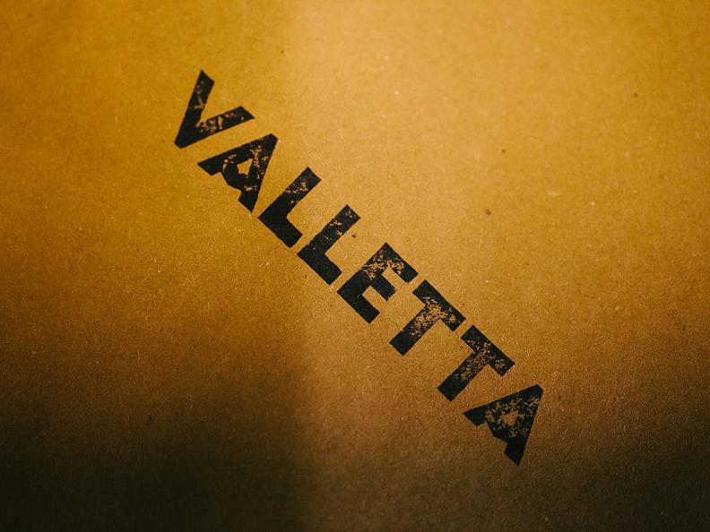 Image 3 - Grotto Valletta