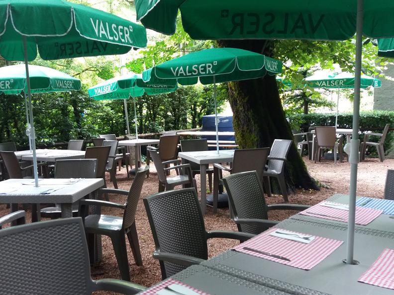 Image 0 - Osteria Grotto Conza