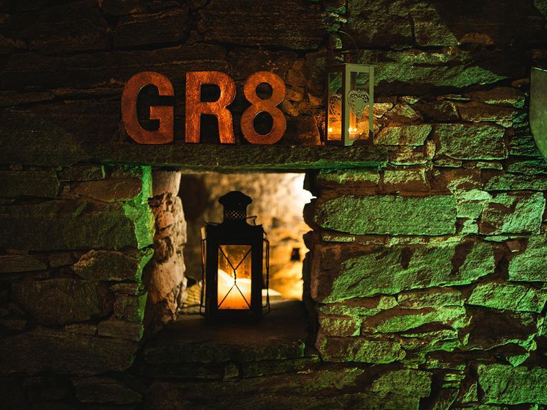 Image 7 - Grotto America