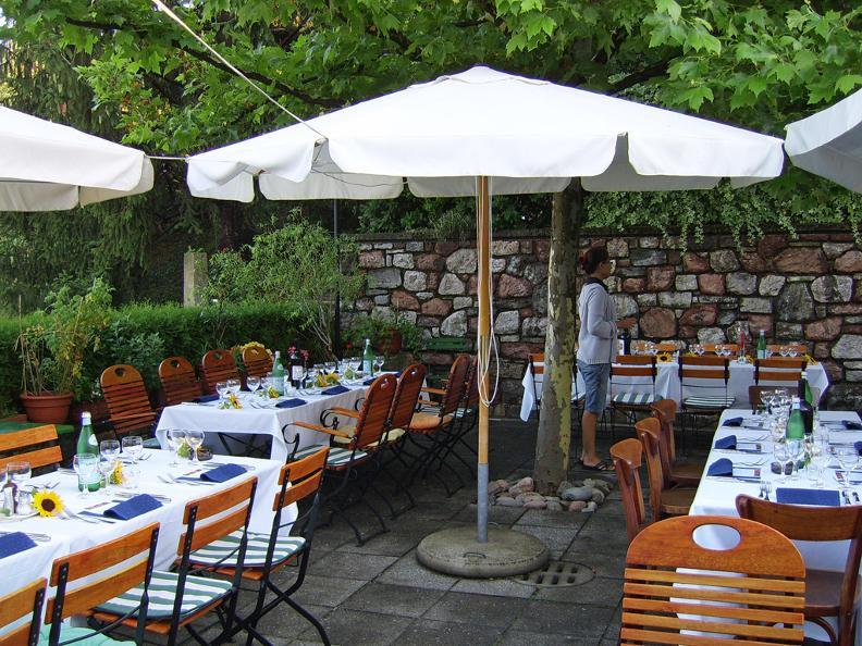 Image 2 - Antica Osteria