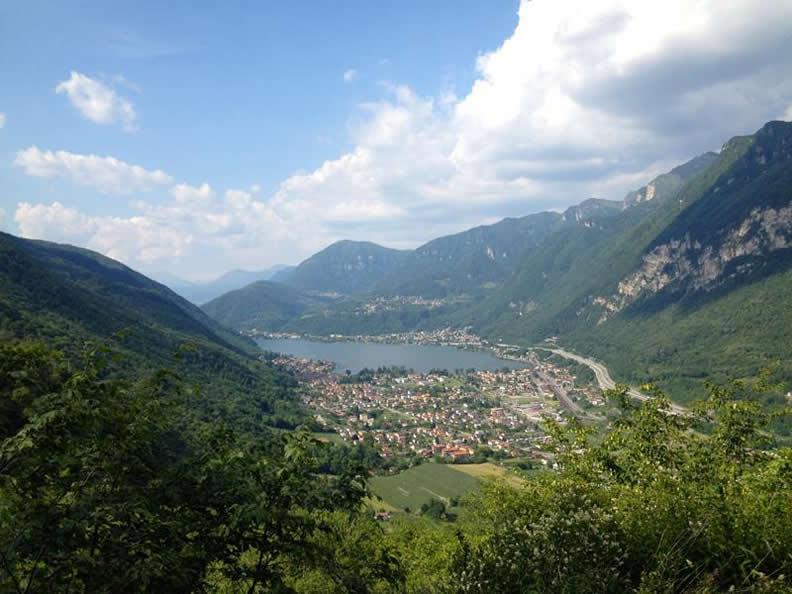 Image 2 - Grassi