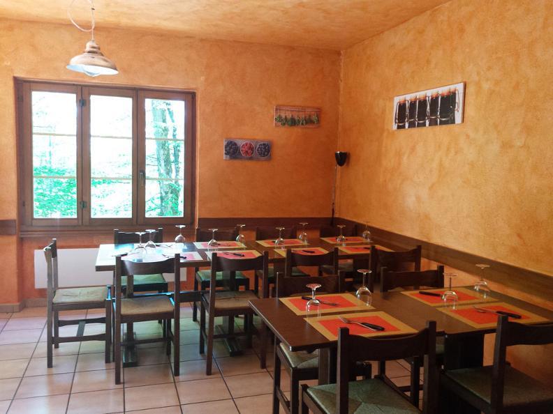Image 2 - Grotto San Salvatore