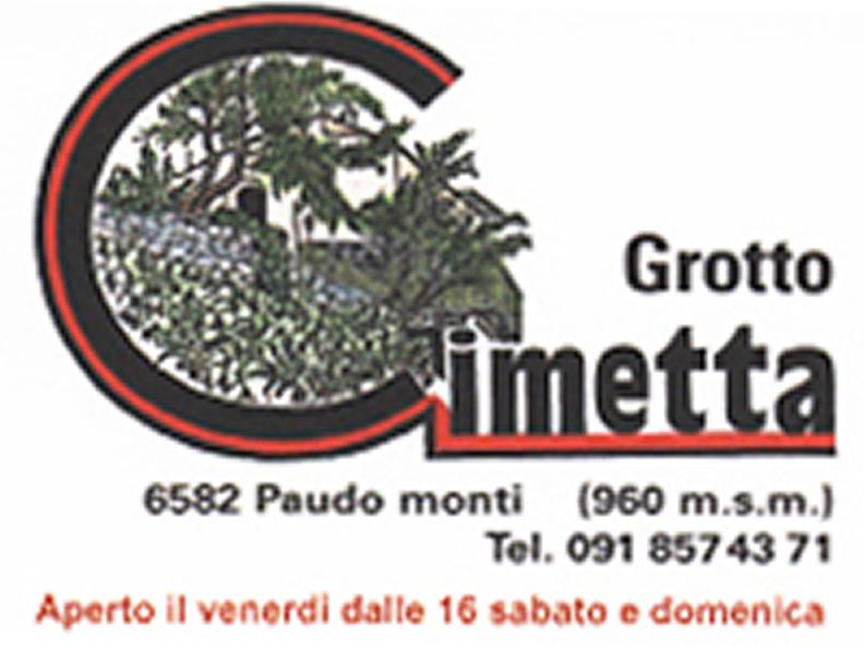 Image 0 - Osteria Cimetta