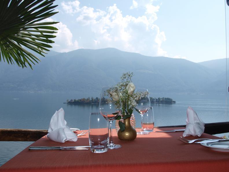 Image 1 - Ristorante Panoramico