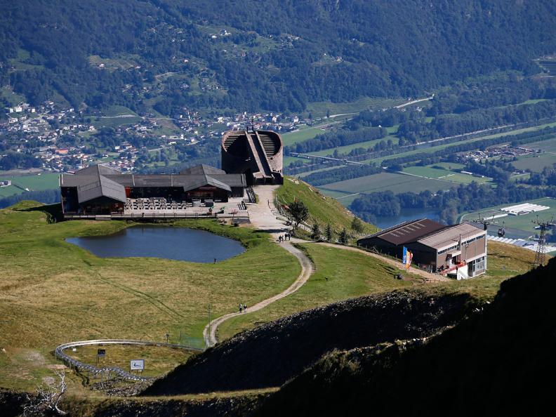 Image 1 - Alpe Foppa