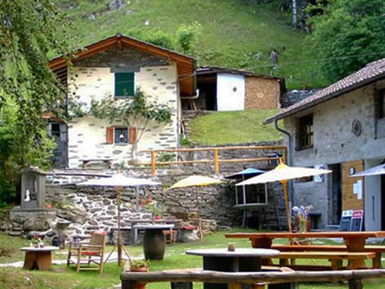 Image 2 - Al Grott Café