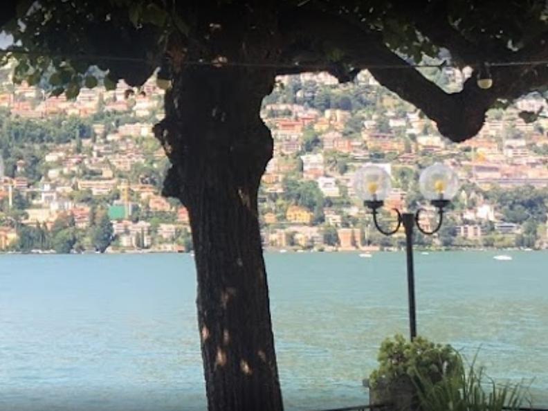 Image 1 - Grotto San Rocco