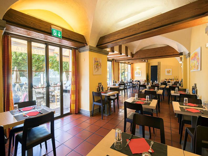 Image 6 - Ristorante Pizzeria