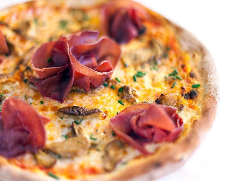 Image 11 - Ristorante Pizzeria