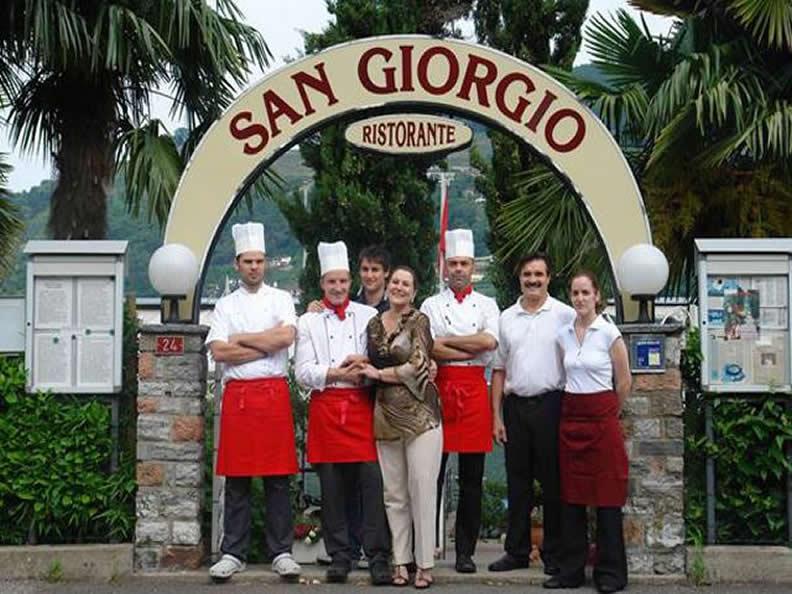 Image 0 - Chalet San Giorgio