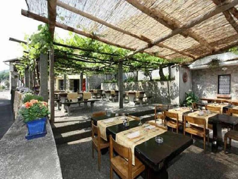 Image 0 - Charme Hotel Osteria Carletti