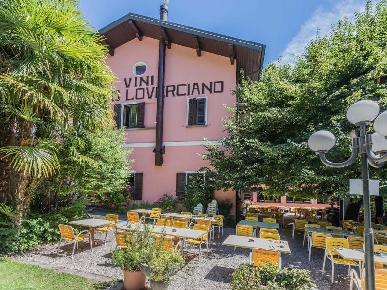 Image 1 - Grotto Loverciano