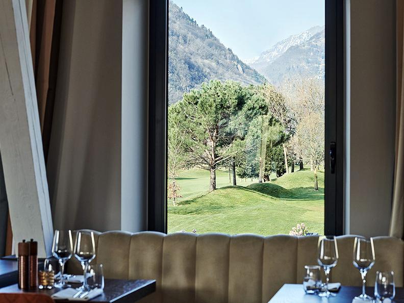 Image 2 - Mira Restaurant & Terrace