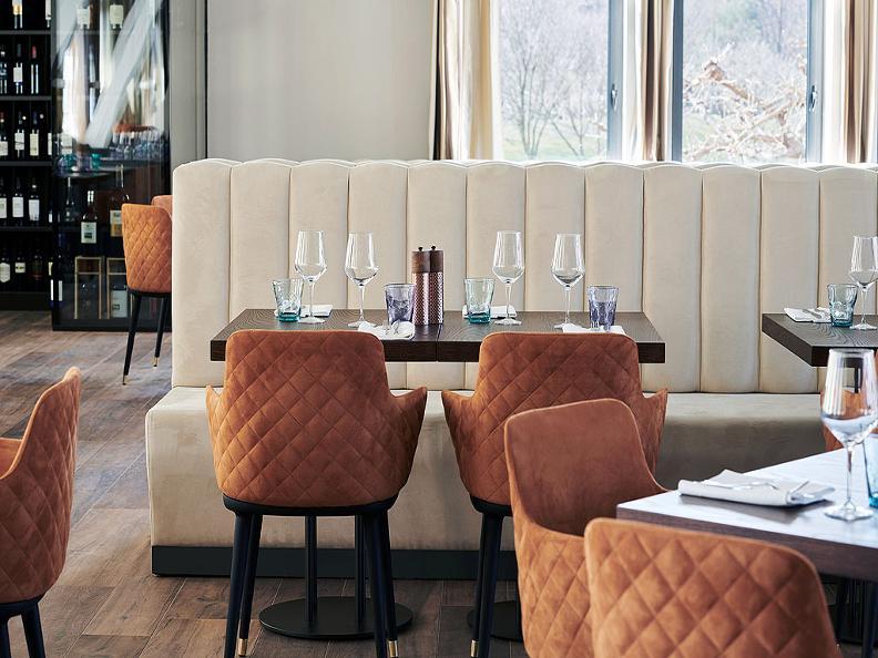 Image 1 - Mira Restaurant & Terrace