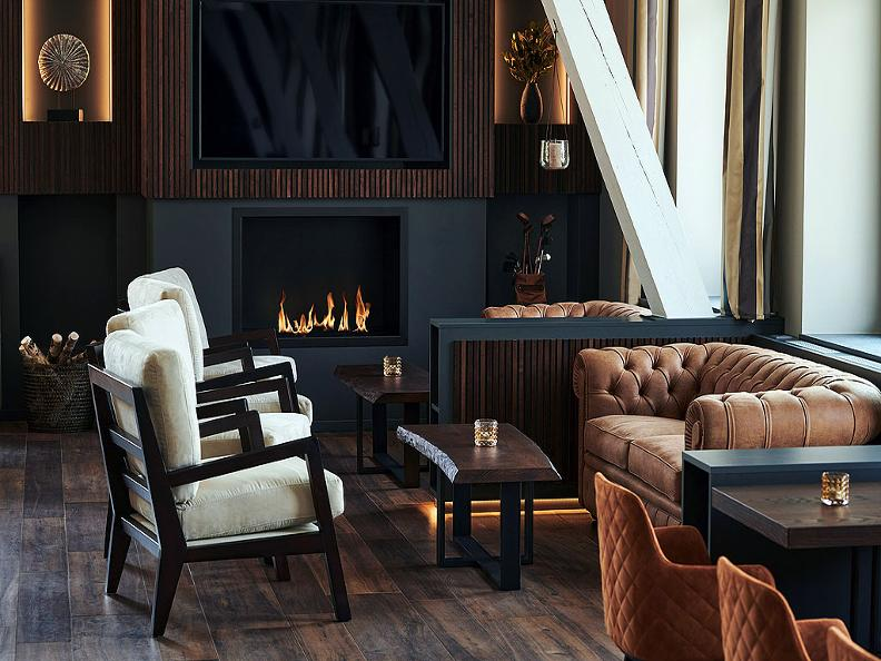 Image 3 - Mira Restaurant & Terrace