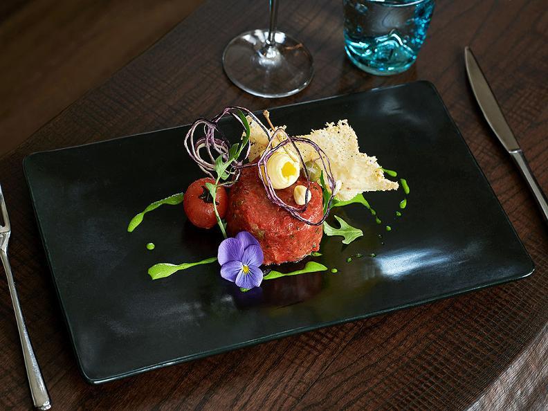 Image 4 - Mira Restaurant & Terrace