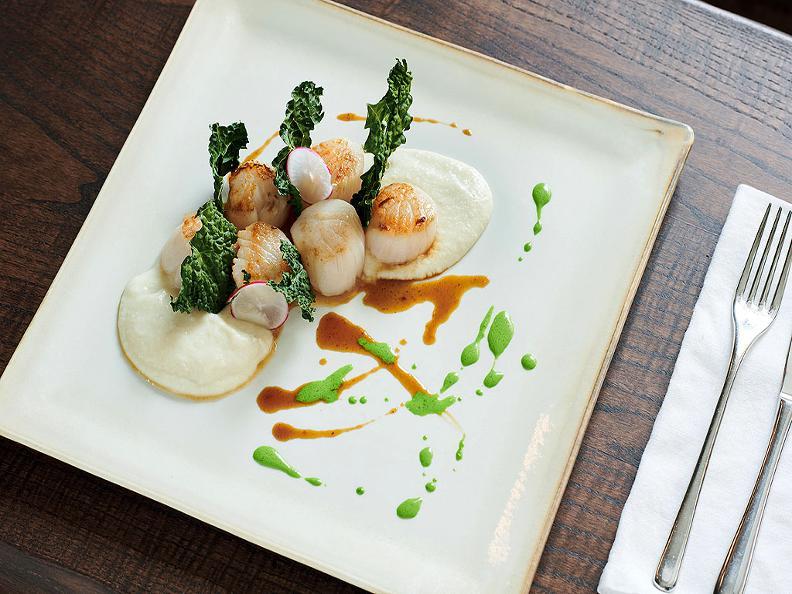 Image 5 - Mira Restaurant & Terrace